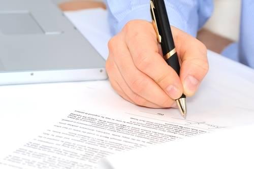 Locazione invalidit del contratto transitorio - Contratto locazione transitorio motivazioni ...