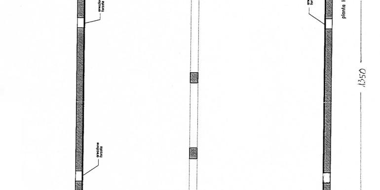 Planimetria858