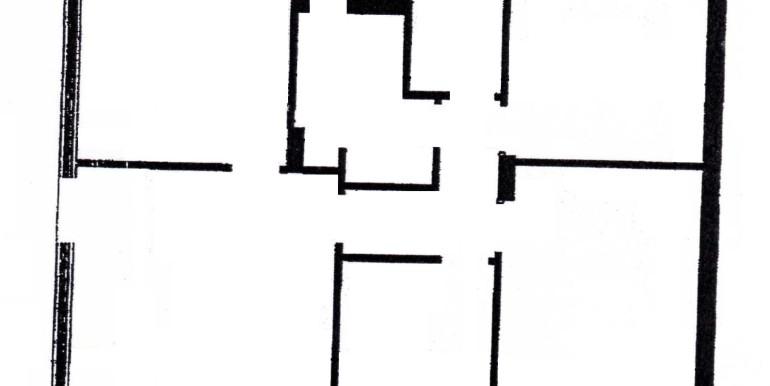 Copia di Planimetria Bianco Casagiove