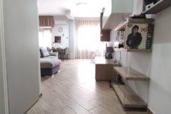 Vendesi Zona Viale Carlo III Grazioso appartamento finemente ristrutturato-panoramica casa